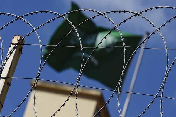 راز تعطیلی 2 هفته ای مدارس و دانشگاهها در قطیف عربستان