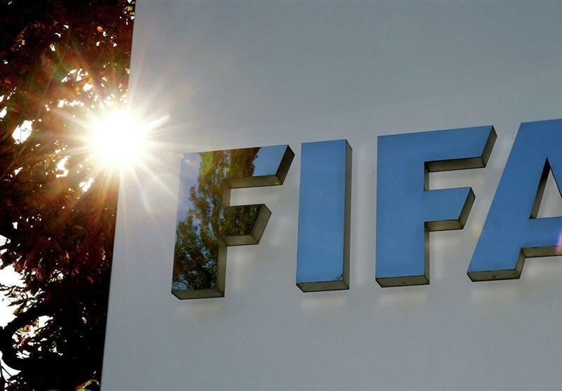 کرونا باعث تعطیلی انتخابی جام جهانی 2022 در آفریقا شد