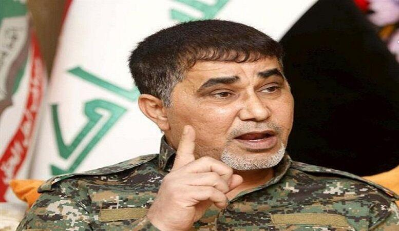 خبرنگاران عصائب اهل الحق: نامزدی الزرفی توطئه علیه محور مقاومت است