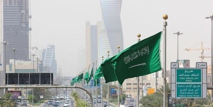 کرونا جلسات هیئت دولت سعودی را تعطیل و وزرای مغربی را دورکار کرد