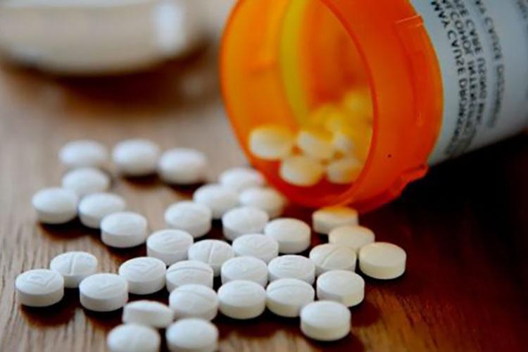 دارویی که کرونا را تشدید می نماید