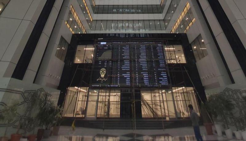 بورس در هفته دوم نوروز چه می شود؟ ، سیگنال های امیدبخش برای سهامداران