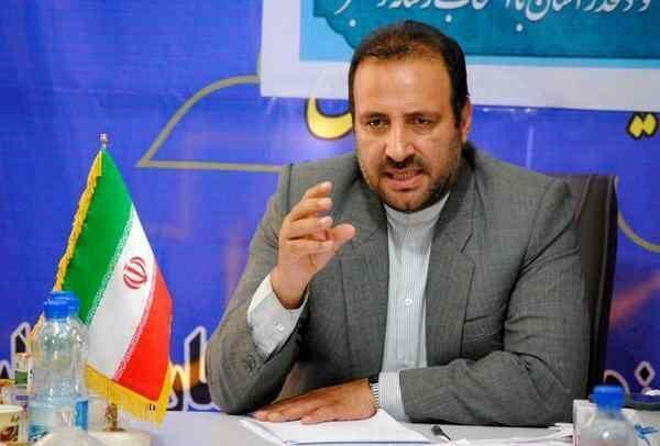 خبرنگاران 44 خودرود در شهرستان دورود توقیف شد
