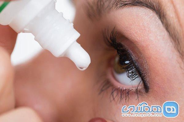 بیماری چشمی که باید جدی بگیرید!