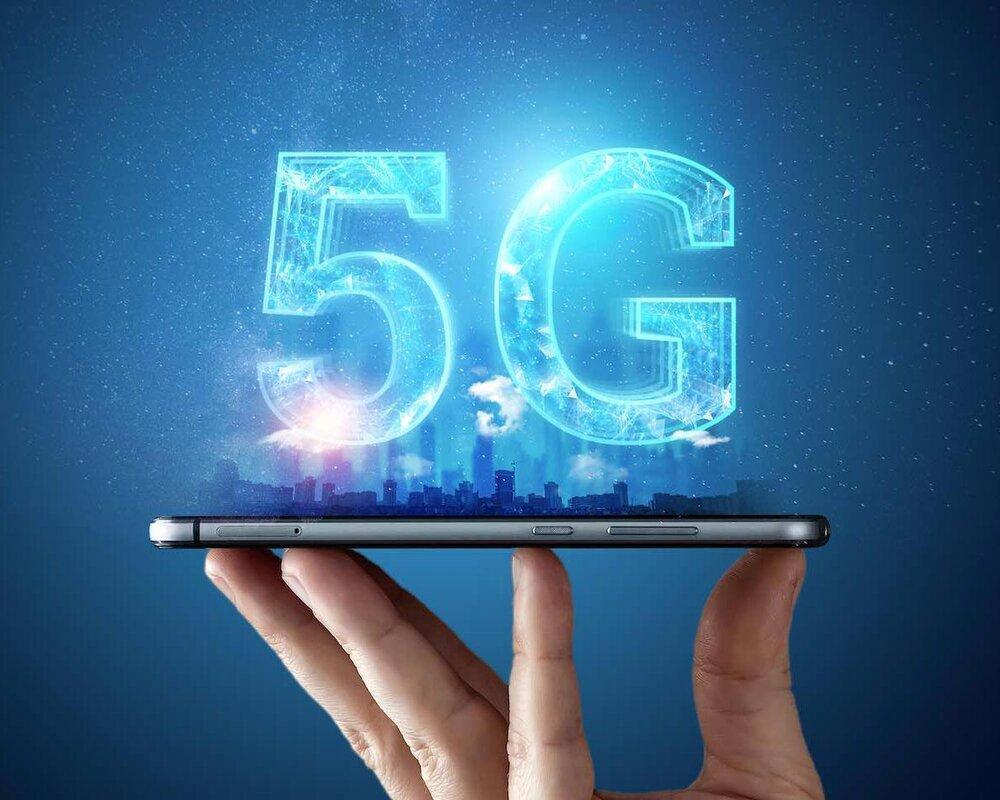 آتش کرونا بر دکل های مخابراتی 5G ، آیا کرونا با فناوری 5G منتقل می شود؟
