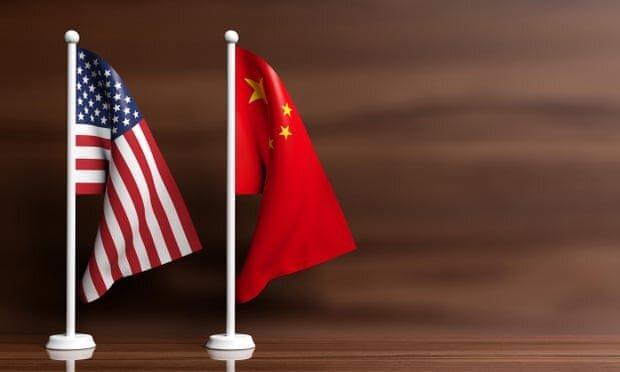 سفیر چین: فاز اول توافق تجاری با آمریکا را اجرا می کنیم