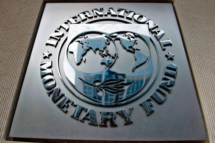 معمای وام صندوق بین المللی پول به ایران