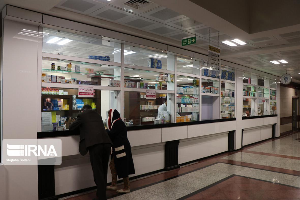 خبرنگاران اقتصاد دارویی و یک پیشنهاد