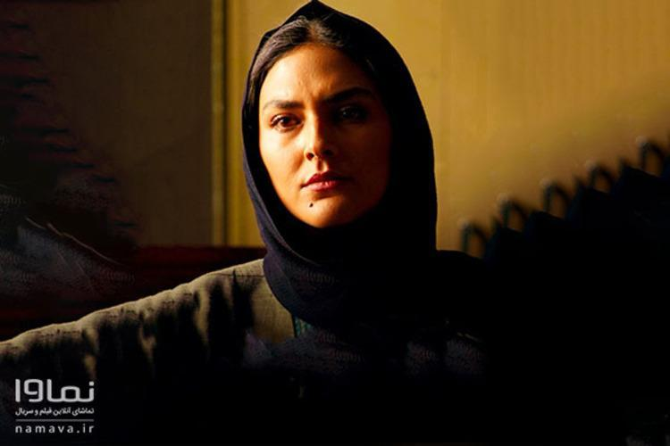 به بهانه اکران آنلاین فیلم سینمایی طلا در پردیس نماوا
