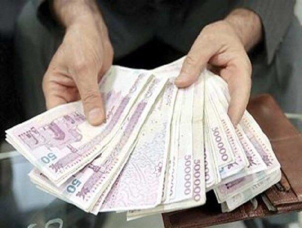خبرنگاران فرماندار: آنالیز قانونی حساب های بانکی وام دهنده خانگی در رامهرمز شروع شد