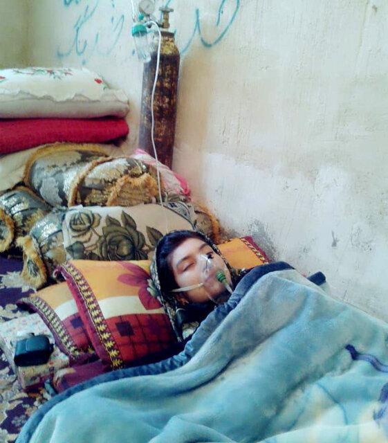 دستور ویژه استاندار کهگیلویه و بویراحمد در خصوص شادی که بدون اکسیژن خواب ندارد