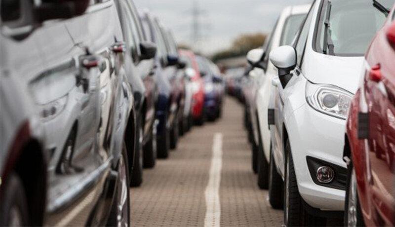 فرمول جدید فروش فوری خودرو اعلام شد ، محدودیت ثبت نام برداشته شد ، قرعه کشی برای تحویل 3 ماهه خودرو
