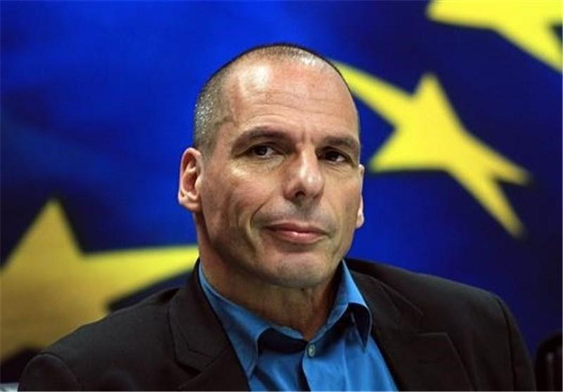 ما نه یک اتحادیه اروپا بلکه یک تفرقه اروپایی داریم