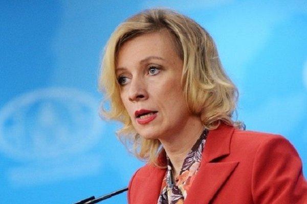 روسیه نسبت به بدتر شدن اوضاع در لیبی هشدار داد
