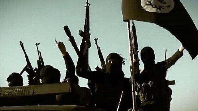 داعش: کرونا مجازات خدا برای دشمنان ماست!، الکاظمی جاسوس محبوب آمریکاست