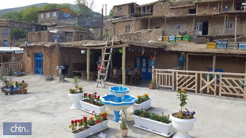 پرداخت 62میلیارد ریال تسهیلات کم بهره به تأسیسات گردشگری اسدآباد