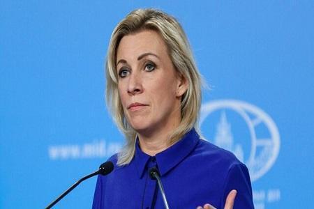 انتقاد روسیه از بیانیه تروئیکای اروپایی درباره برجام