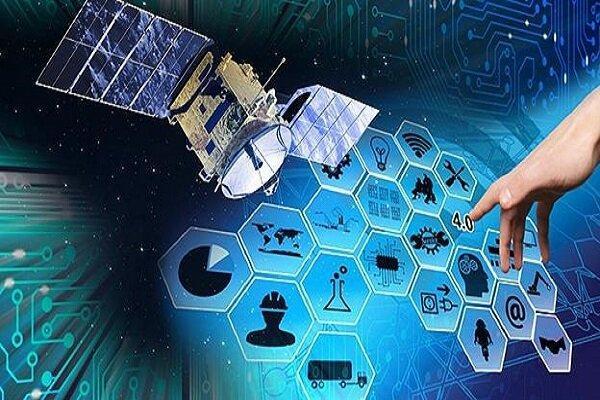 شرایط دریافت مجوز اپراتور ماهواره ای تسهیل شد