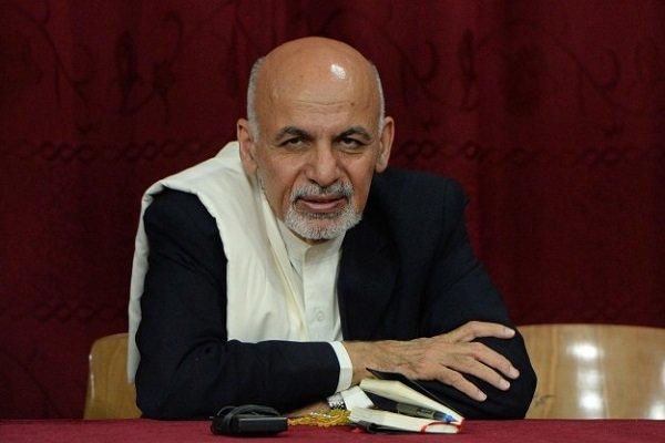 رئیس جمهور افغانستان به کویت و قطر سفر می نماید
