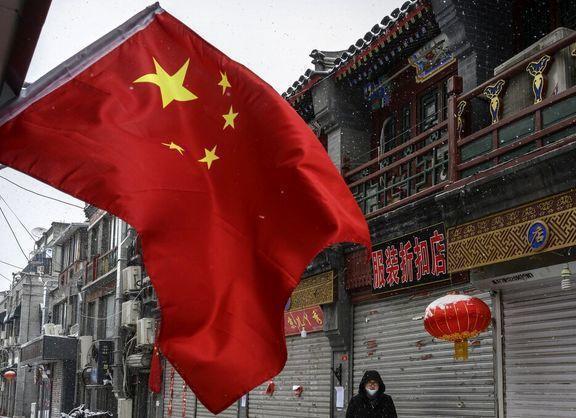 چین برنده پاندمی کرونا، ریکاوری پرشتاب اقتصاد چین و سبقت از آمریکا