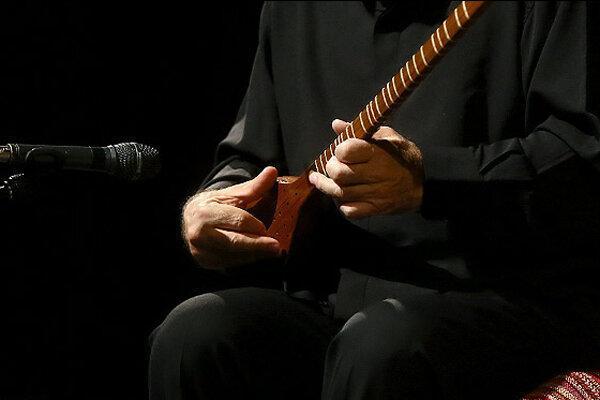 اینسو و آنسو در ژانر موسیقی ایرانی منتشر شد