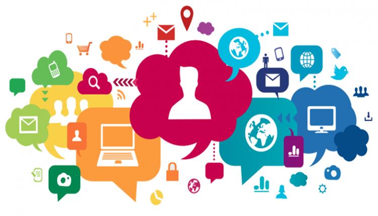 مهارت ارتباط موثر؛ چگونه با دیگران بهتر ارتباط برقرار کنیم؟