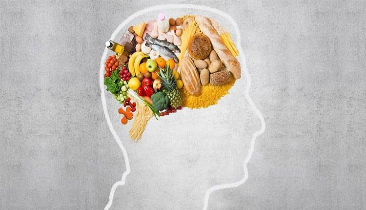 مواد غذایی برای تقویت حافظه از نظر طب اسلامی، سنتی و مدرن کدامند؟