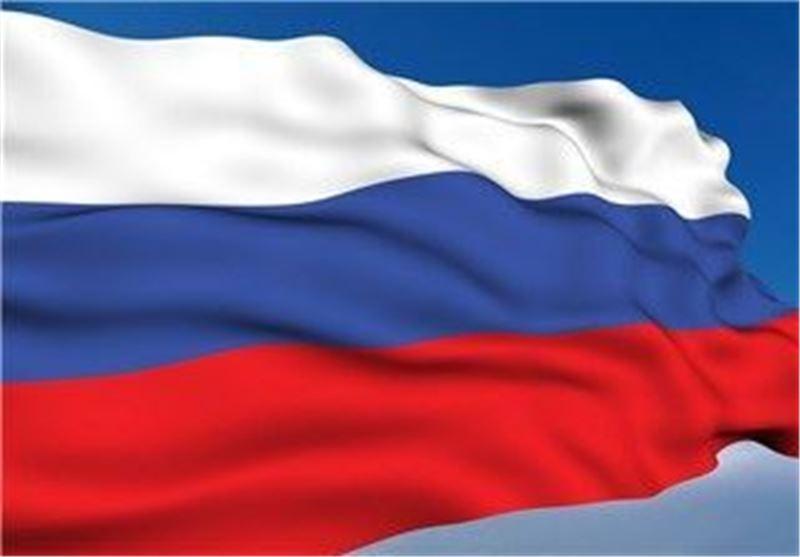 روسیه در صندلی دوم غول های خودروسازی اروپا قرارگرفت