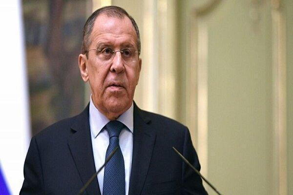 مسکو: با ایران، ترکیه، آذربایجان و ارمنستان در تماس هستیم