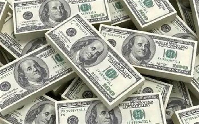 دلار از مرز 31 هزار تومان گذشت