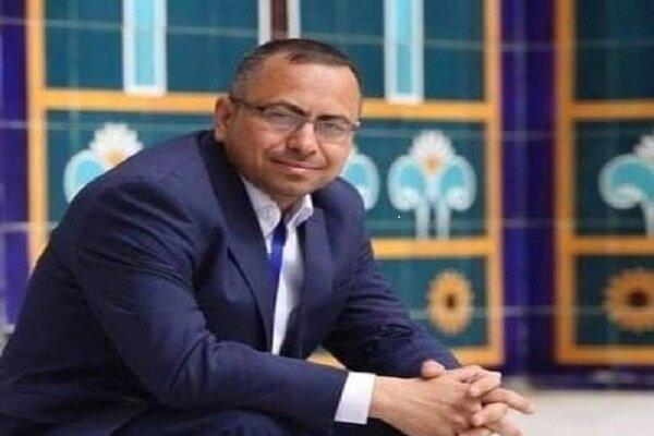 چرا رسانه ها چیزی درباره شکنجه و قتل فعال رسانه ای عراق نمی گویند