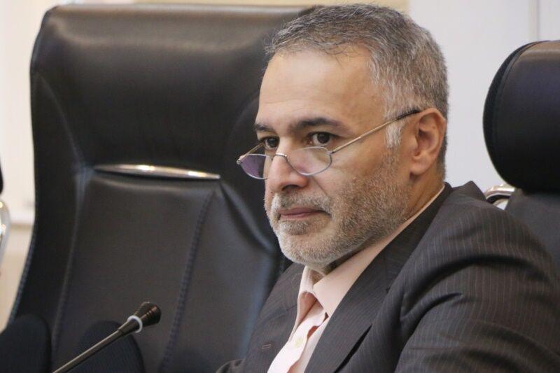 خبرنگاران ابزار مناسب تصمیم گیری در اختیار مدیران خوزستانی نیست