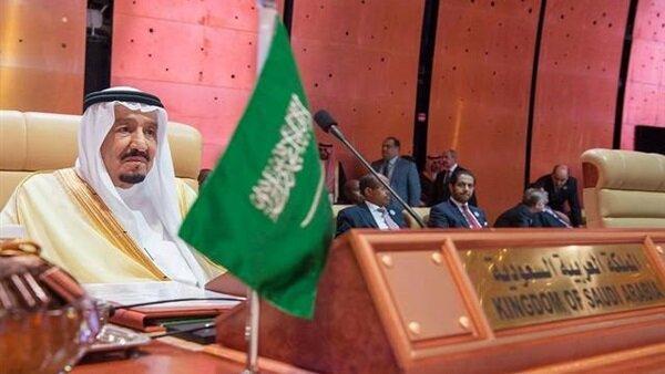 درخواست عفو بین الملل و دیده بان حقوق بشر از گروه 20 برای فشار به عربستان درباره فعالان محبوس