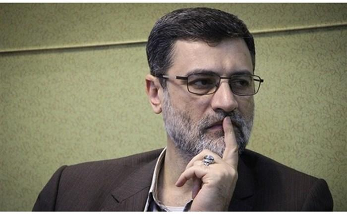 قاضی زاده هاشمی: دانشمندان جوان ایرانی واکسن ملی کرونا را به زودی فراوری می نمایند