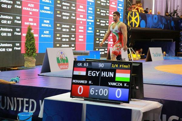همچنان به کسب دوبنده تیم ملی امیدوارم، کرونا همه چیز را تغییر داد