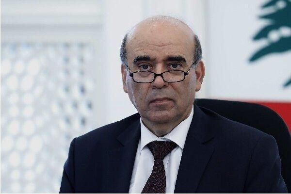 مانع تراشی های آمریکا در جهت تشکیل کابینه جدید لبنان