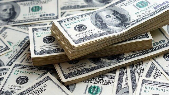 بدهی جهانی در آستانه رسیدن به 200 تریلیون دلار
