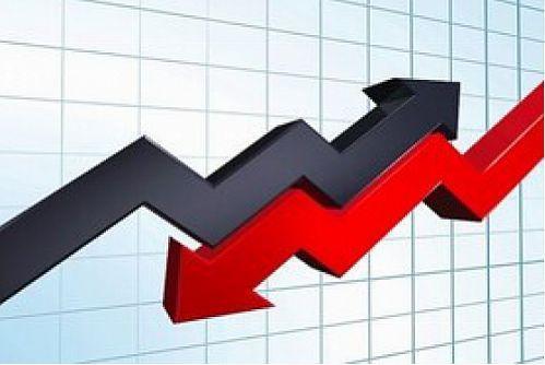 چگونه رشد مثبت مالی ادامه دار می گردد؟