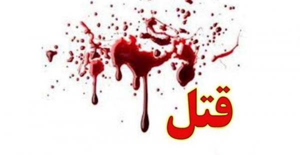 راز سر به مهر قتل هولناک جوان کارگر ، ولی دم از دادگاه درخواست دیه از بیت المال کرد