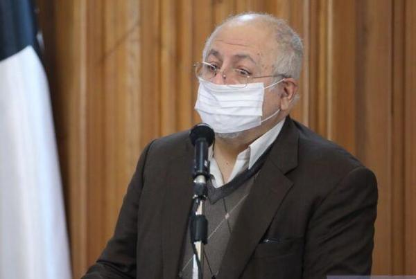 خبرنگاران حق شناس: تعداد اعضای شورای شهر تهران به بالای 100 نفر برسد