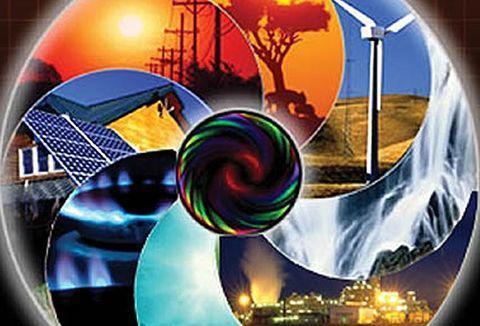 ایران، رتبه اول پرداخت یارانه انرژی در جهان را دارد