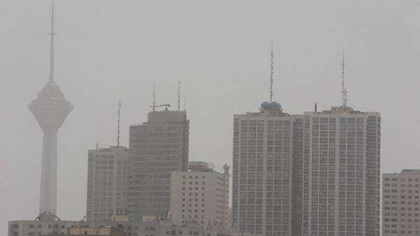 روز ملی هوای پاک؛ هوایی که گم شده است