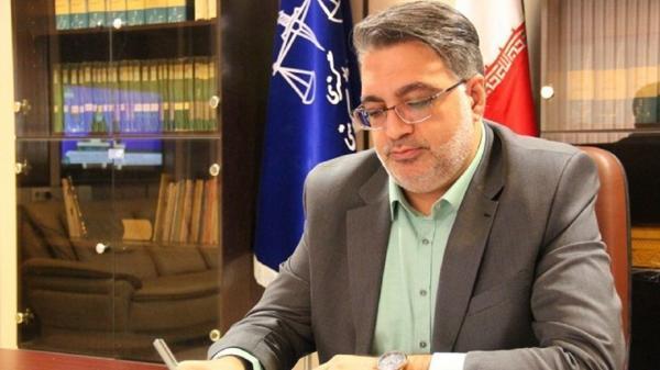حکم قطعی 42 میلیارد ریالی برای قاچاقچیان طلا