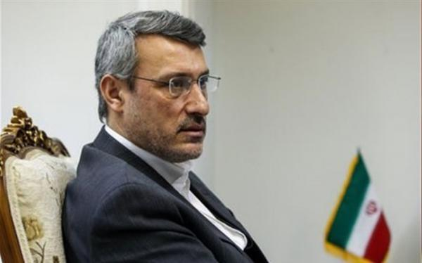 4 میلیون و 200 هزار دوز واکسن آسترازنکا به ایران ارسال می گردد