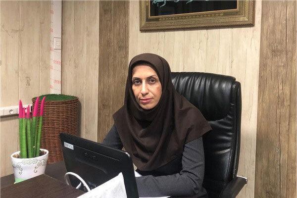 دبیر کمیته کشوری تحقیقات دانشجویی وزارت بهداشت منصوب شد