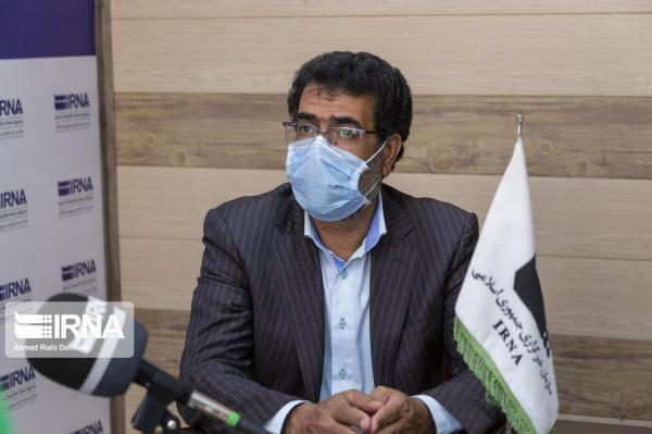 خبرنگاران مجاورت با خوزستان توجه به مراقبت های بهداشتی را دوچندان کرده است