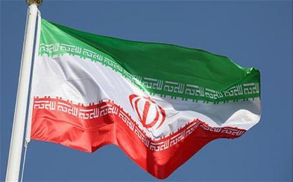 11 نفر از محکومان ایرانی از ارمنستان به کشور منتقل شدند