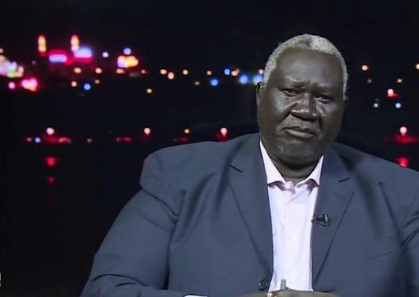 خبرنگاران سودان: ابتکار عمل امارات را برای تقسیم اراضی نمی پذیریم