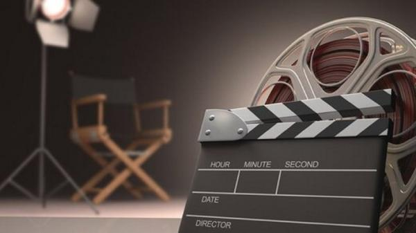 برگزاری جشنواره ملی فیلم یادگار در قزوین از 26 اردیبهشت