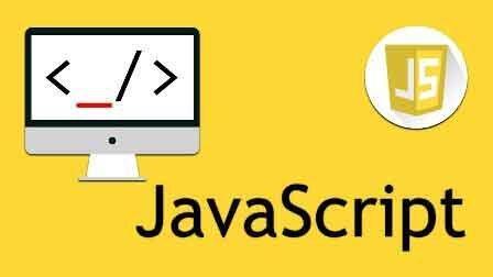 برگزاری دوره پیشرفته طراحی وب با جاوا اسکریپت